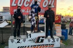 podium-finale2